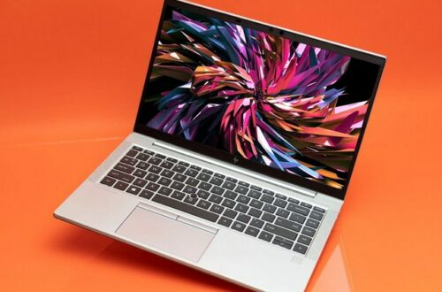 harga-hp-elitebook-845-g7